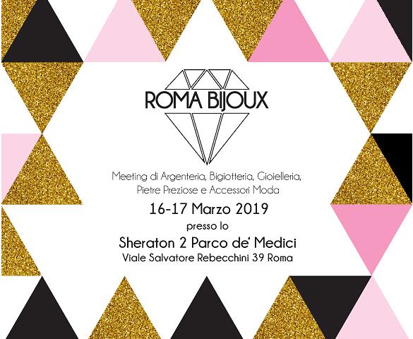 roma bijoux