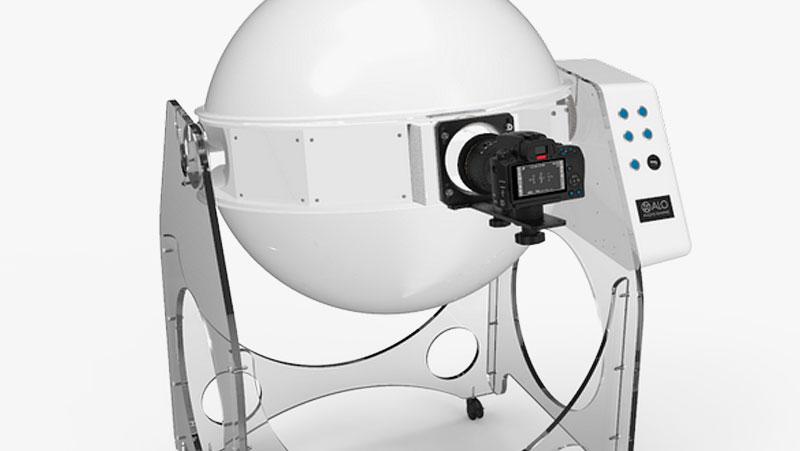 alo-photo-sphere