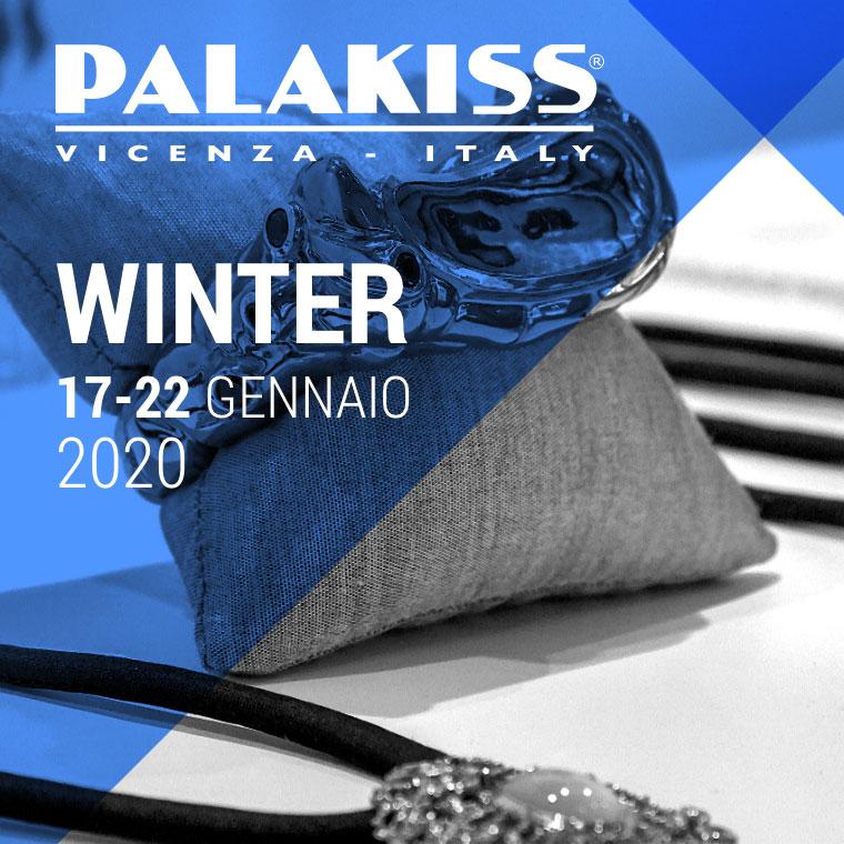 Palakiss winter