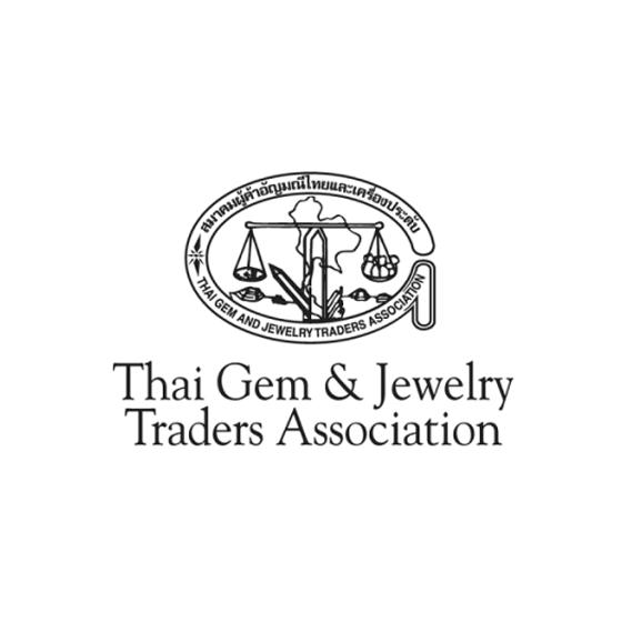 Thai Gem & Jewelry Traders Association