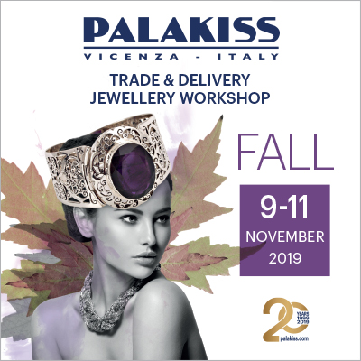PALAKISS FALL