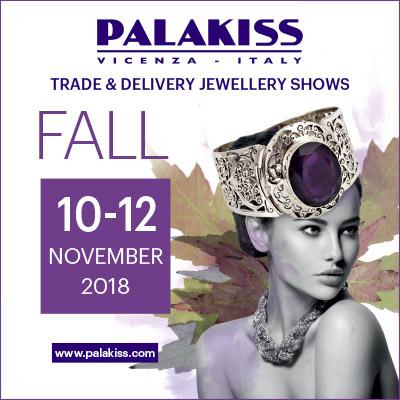 Palakiss Fall