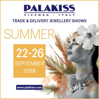Palakiss Summer