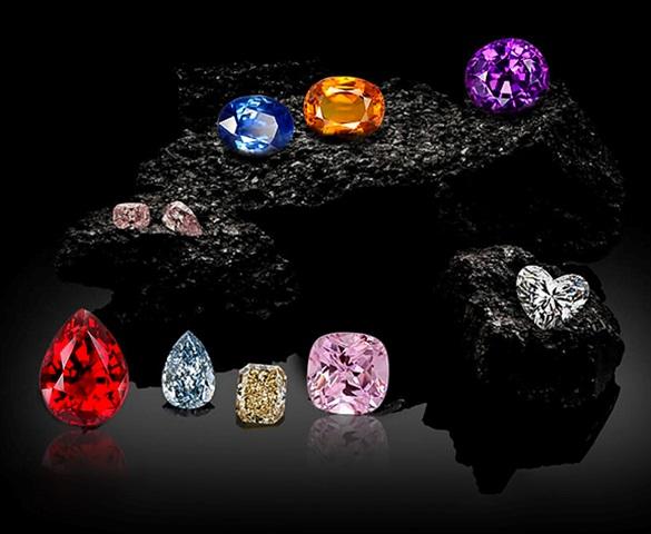 Gems Distributors & Co