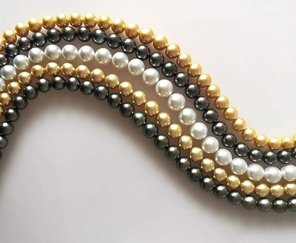 Meng Seng Pearls Co