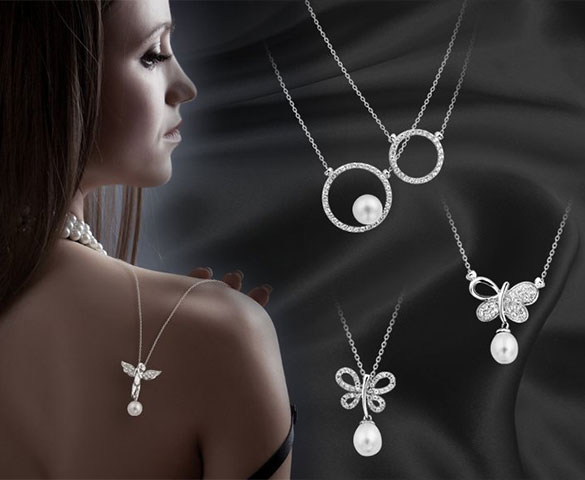 Gizil Inci Collection
