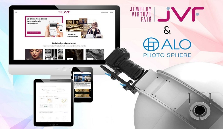 jewelry-virtual-fair-joint-venture-alo-continua