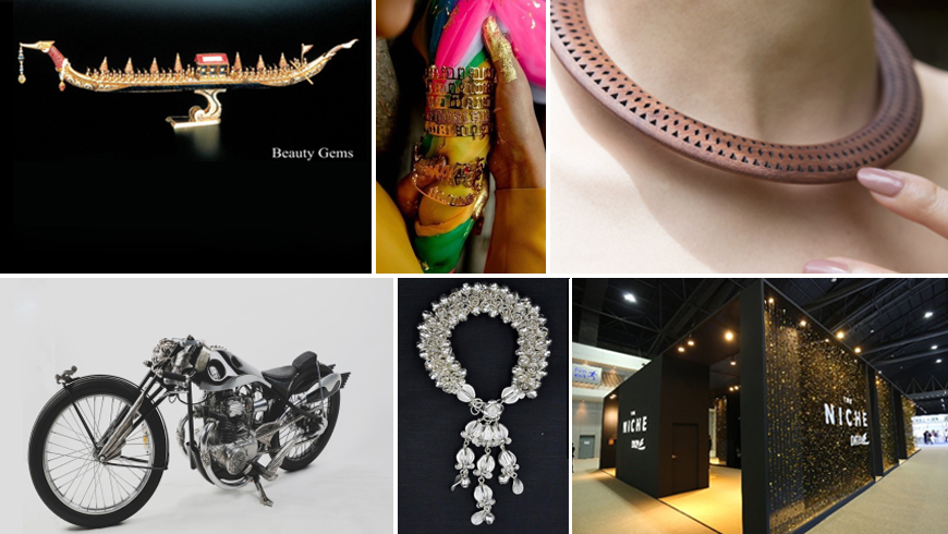 cose-che-puoi-trovare-solo-alla-64a-fiera-delle-gemme-dei-gioielli-bangkok