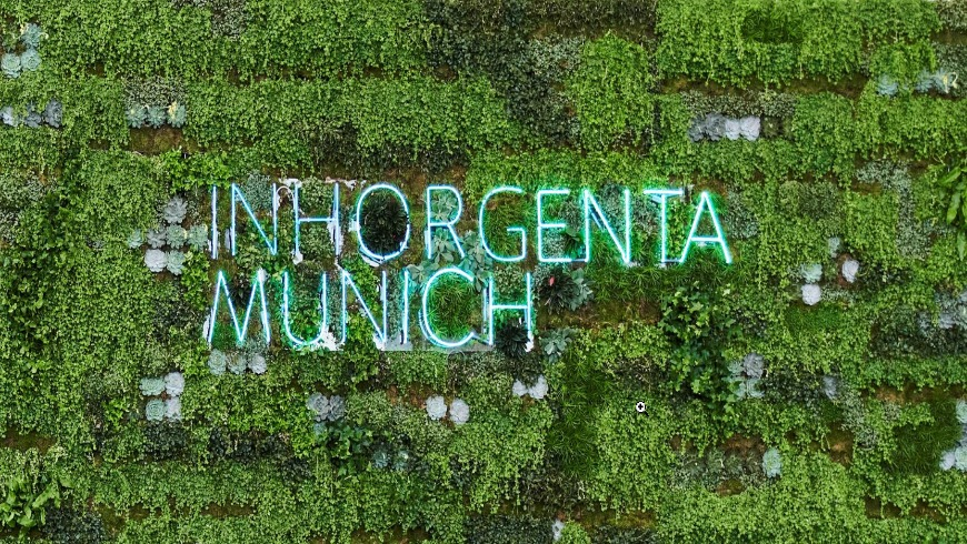 inhorgenta-munich-2021-is-canceled