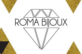 Roma Bijoux - The new Fivit's bijoux event in March