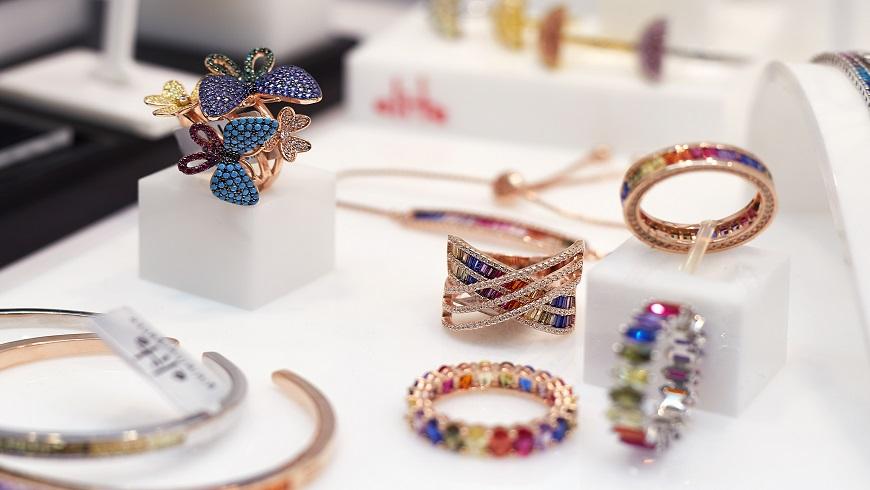 Elite Bijoux – creatività ed esperienza 'Made in Rimini'