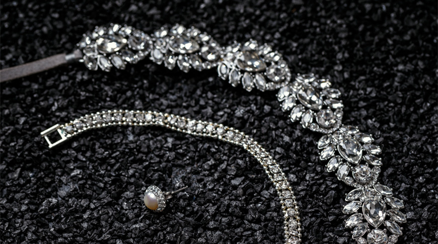 noble-elegant-unforgettable-the-11th-muscat-international-jewellery-show