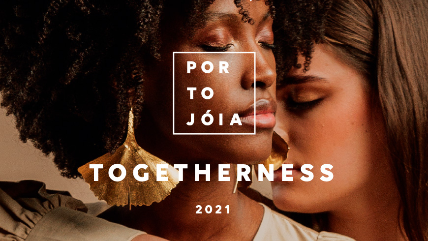 portojoia-returns-2021