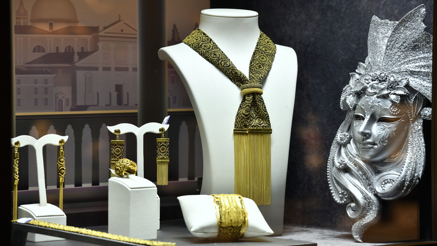 istanbul-jewelry-show-unites-the-jewelry-industry-for-50th-time