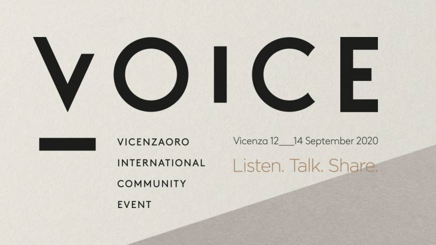 voice-is-born-from-12th-to-14th-september-vicenza-at-the-fair-and-the-city