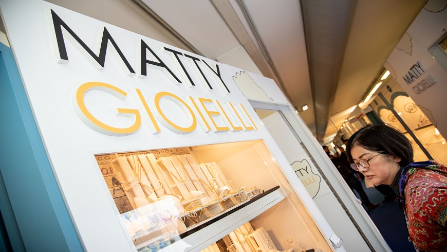 matty-gioielli-tradition-modernity-and-look-to-the-future