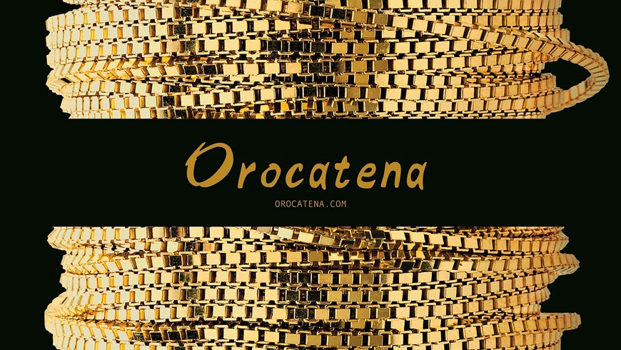 orocatena-for-over-45-years-on-an-international-gold-scale