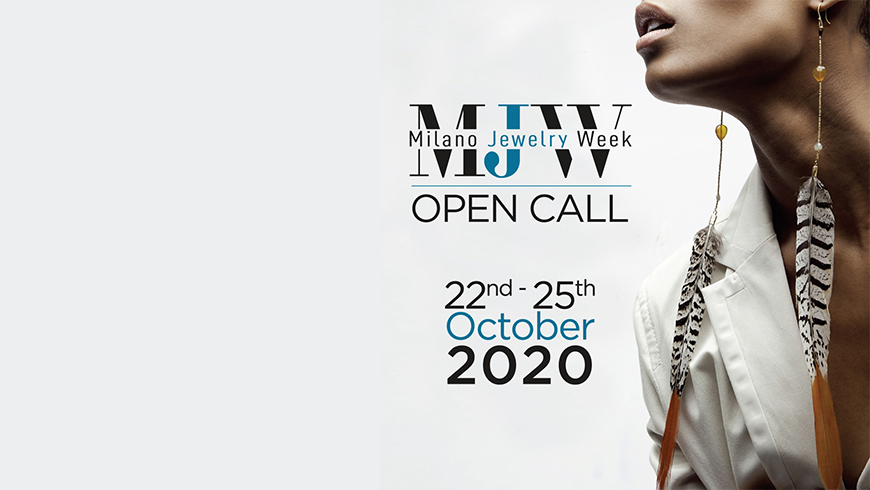 milano-jewelry-week-2020-call-for-entries-at-the-second-edition