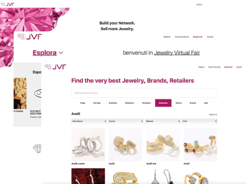 jvf-–-jewelry-virtual-fair-business-sempre-piu-social