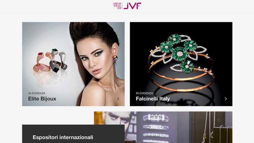 jvf-–-jewelry-virtual-fair