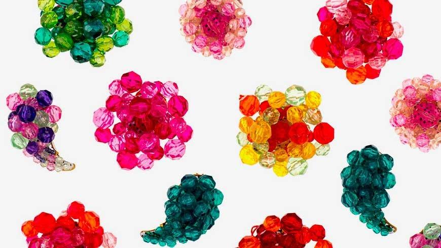 mostra-–-museo-del-bijou-casalmaggiore-tutto-colore-l'universo-fiorito-ken-scott-moda-gioiello