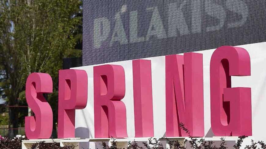 eventi-fiere-–-tempo-spring-–-palakiss-vicenza-7-9-aprile-2018