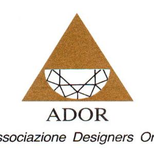 ADOR Associazione Designers Orafi