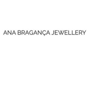 Ana Braganca Jewellery