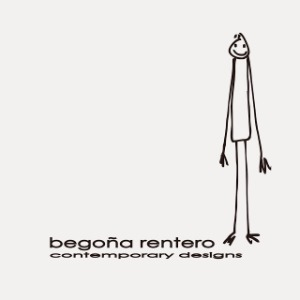 Begona Rentero Contemporary Designs