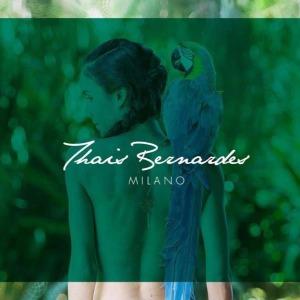 Thais Bernardes Milano