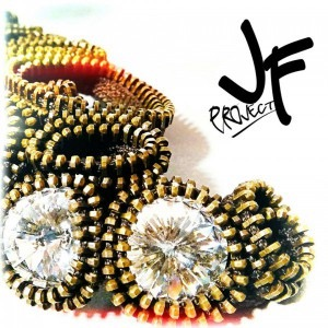 JF project