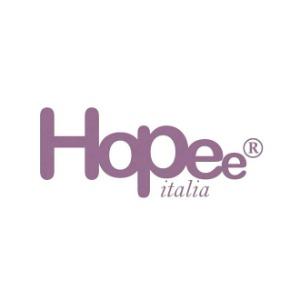 Hopee Italia