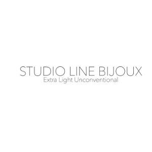 Studio Line Bijoux