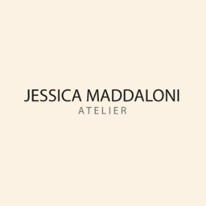 Jessica Maddaloni Atelier