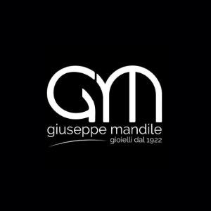 Giuseppe Mandile Gioielli