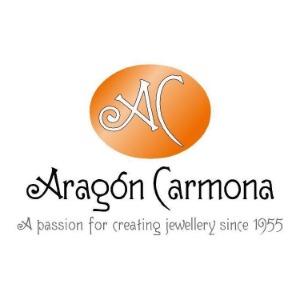 Aragon Carmona