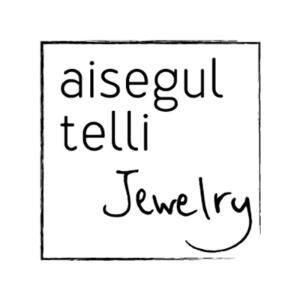 Aisegul Telli