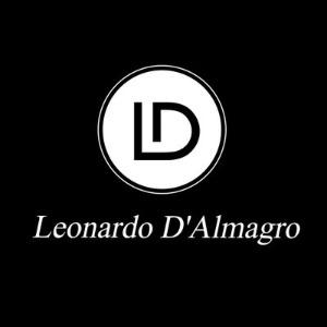 Leonardo D'Almagro