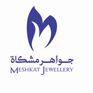 Meshkat Jewellery