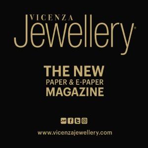 VJ Vicenza Jewellery