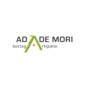 Ada De Mori