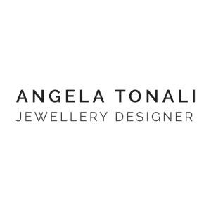 Angela Tonali