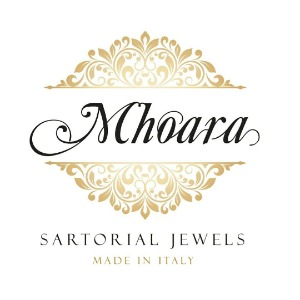 Mhoara Jewels