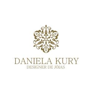 Daniela Kury