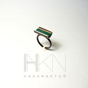 HAKANAKTU  Jewelry