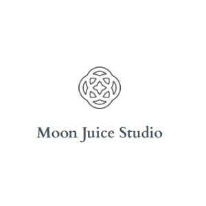 Moon Juice Studio