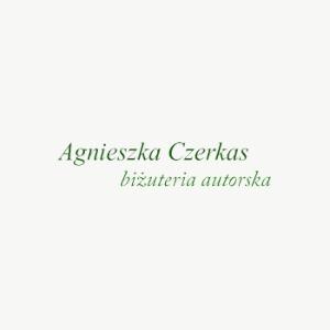 Agnieszka Czerkas