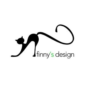 Finny's Design