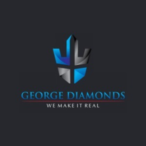 George Diamonds
