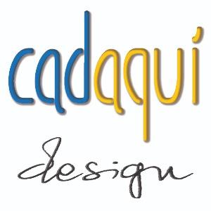 CADAQUI-DESIGN S.L.